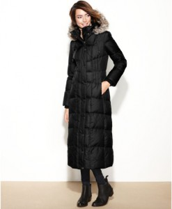 london-fog-black-hooded-fauxfurtrim-maxi-puffer-product-1-13595975-575705503_large_flex
