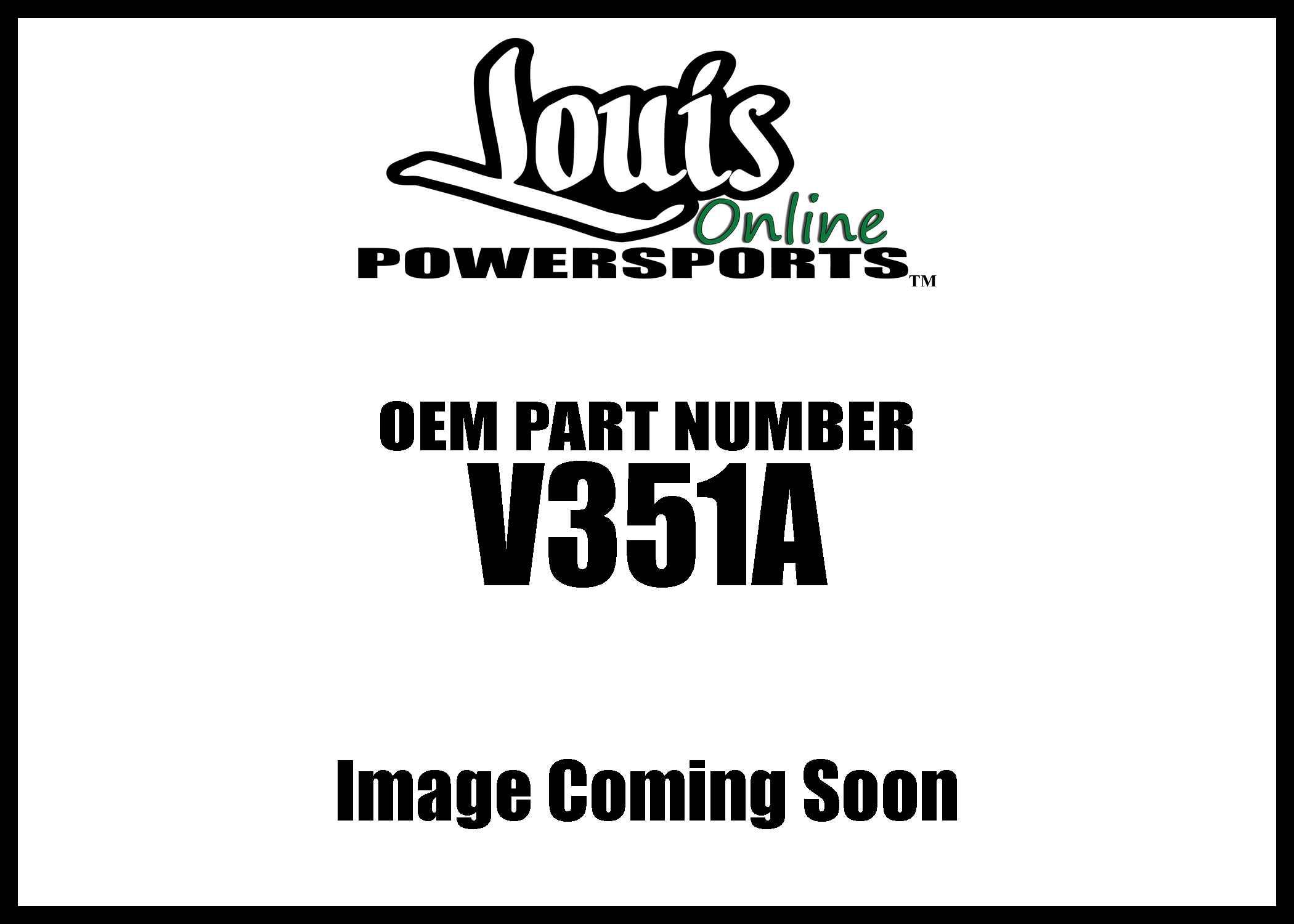 V Force Reeds Ktm 50 Vf3 V351a V351a New