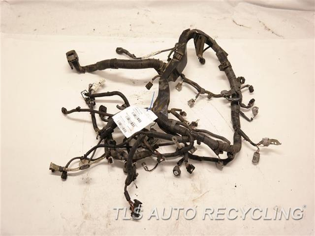 Toyota Avalon Engine Wire Harness