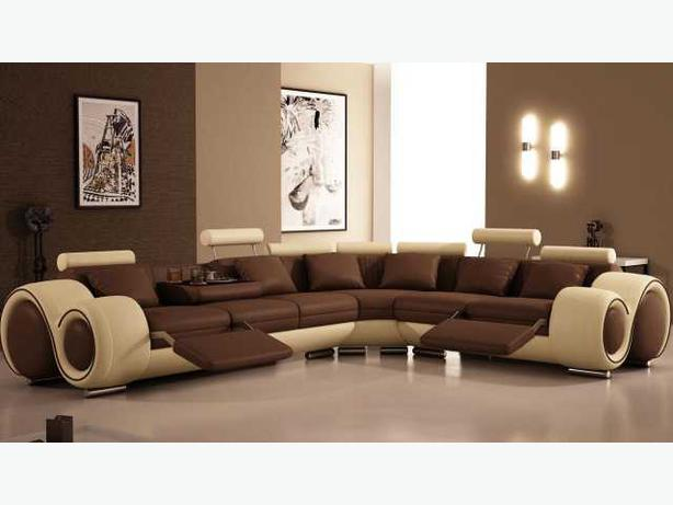 Cheap sofa in edmonton for Affordable modern furniture vancouver