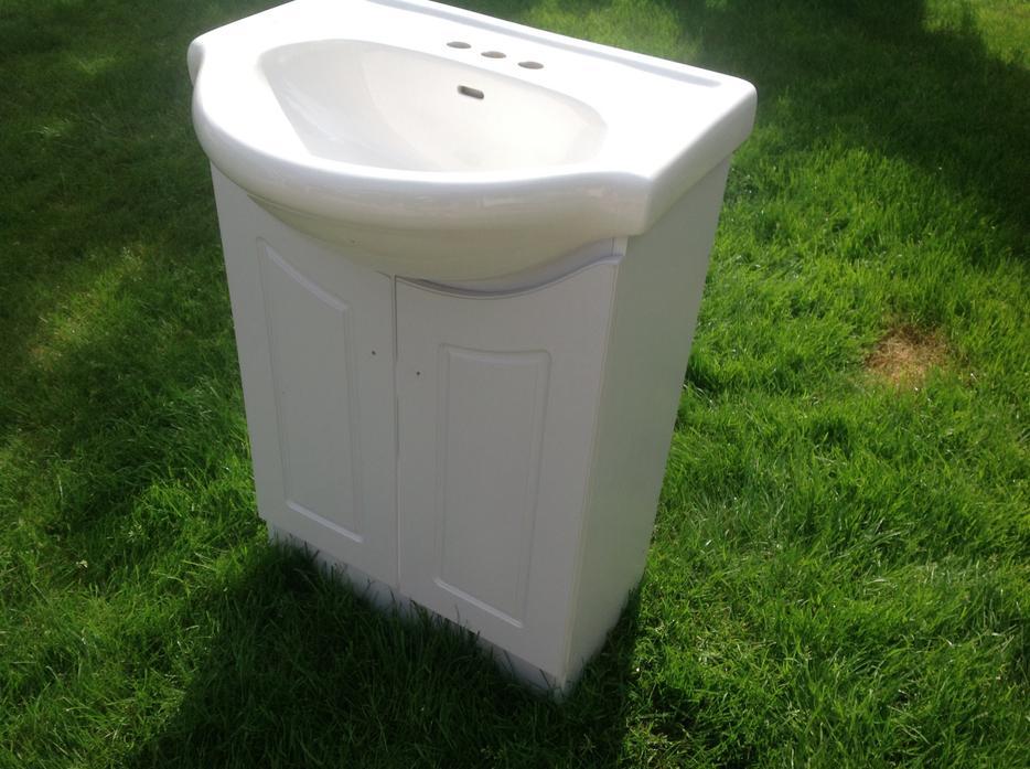 Image Result For Bathroom Vanities Winnipeg