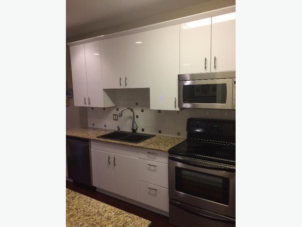 Kitchen Cabinets For Sale Victoria City, Victoria
