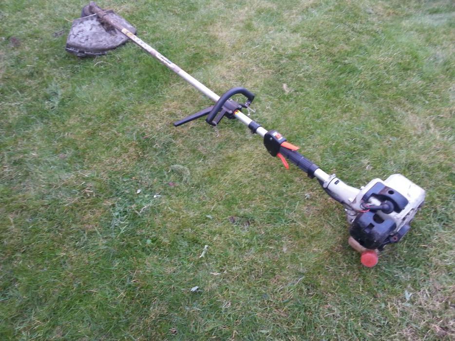 Best Garden Shredder Uk