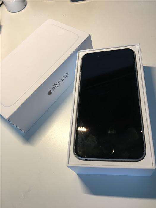 IPhone 6 16gb Unlocked Mint Condition Oldbury Dudley