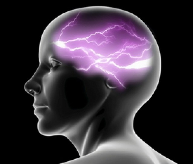 Who Is A Candidate For Epilepsy Surgery