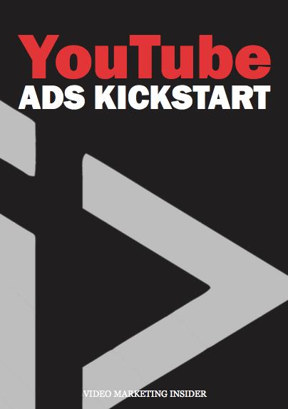 [Image: YT+Kickstart.png]