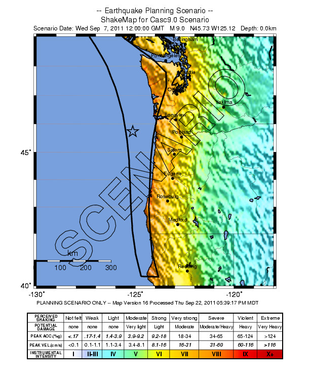 Casdadia_Subduction_Zone_–_ShakeMap_M9_Scenario