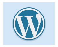 Editing Your User Details In WordPress
