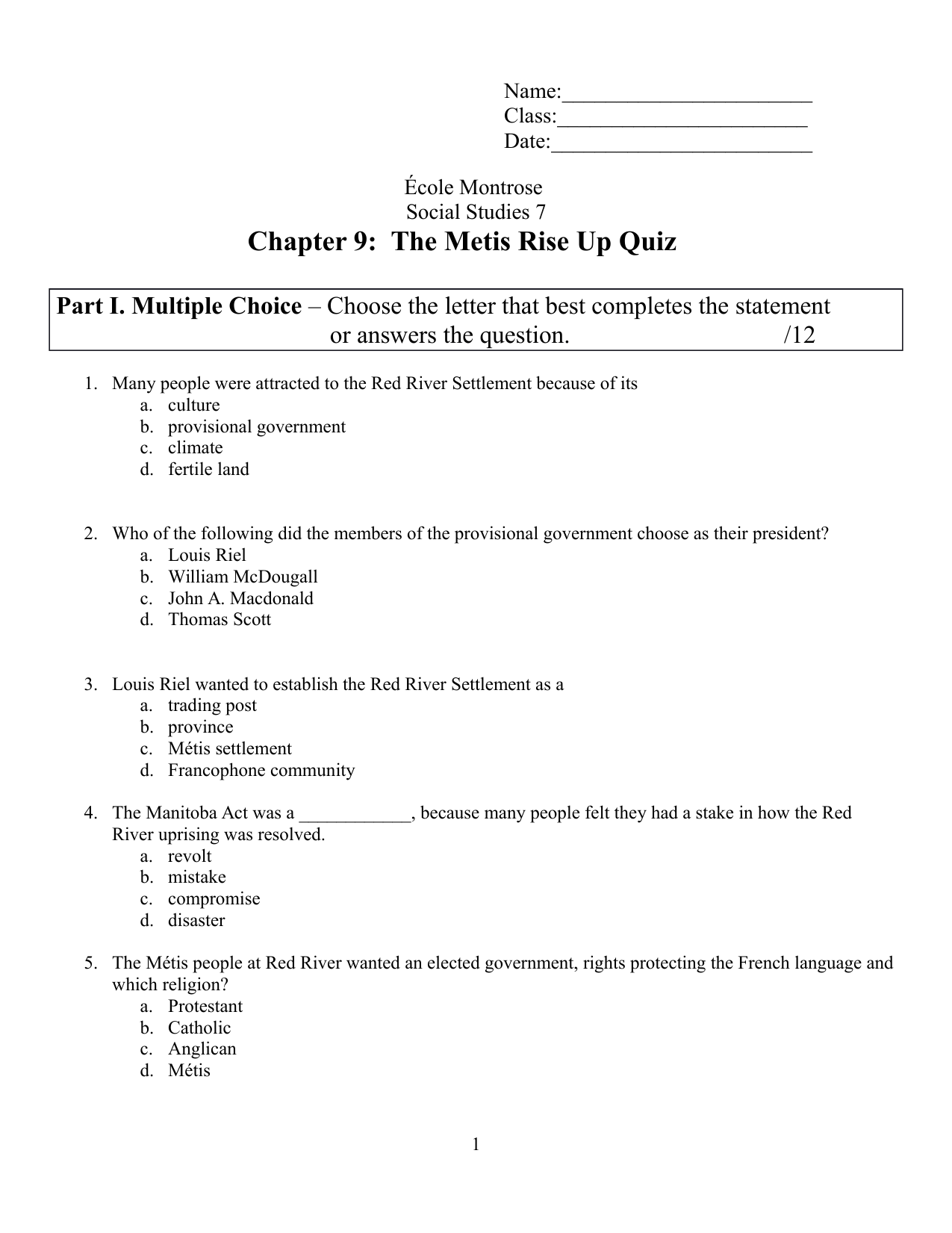 35 2nd Step Aa Worksheet