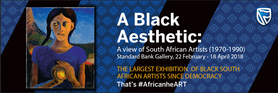 A-Black-Aesthetic-A-view-of-South-African-Artists-1970-1990