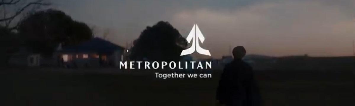 Metropolitan-After-Tears