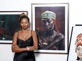 Undiscovered Canvas Concept Store Opens in France Showcasing SA's Best Creative Talent