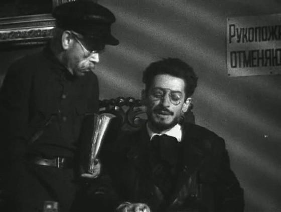Леонид Любашевский - Фотографии - Фотография (4 из 6) - биография - Афиша