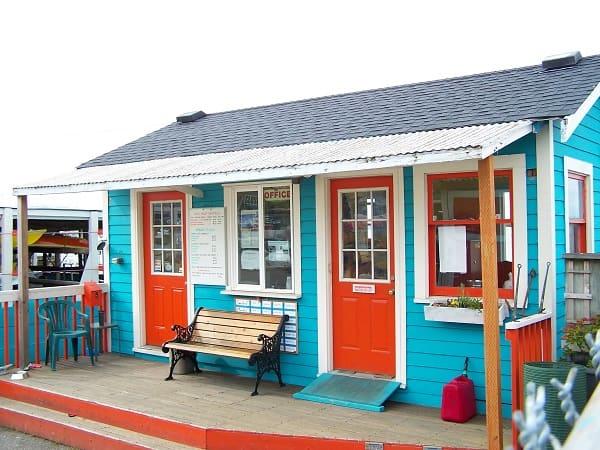 ontrak_magazine_winter_2015_notes_from_the_adventure_train_to_kayak_bellingham_washington_2