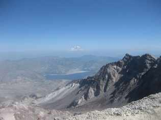 Mt_Saint_Helens_081512-023