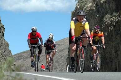 bike-canyon6