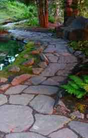 Lori-Wacker-Winding-Path