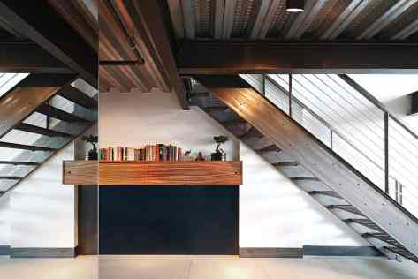 Capitol-Hill-Loft_Stair