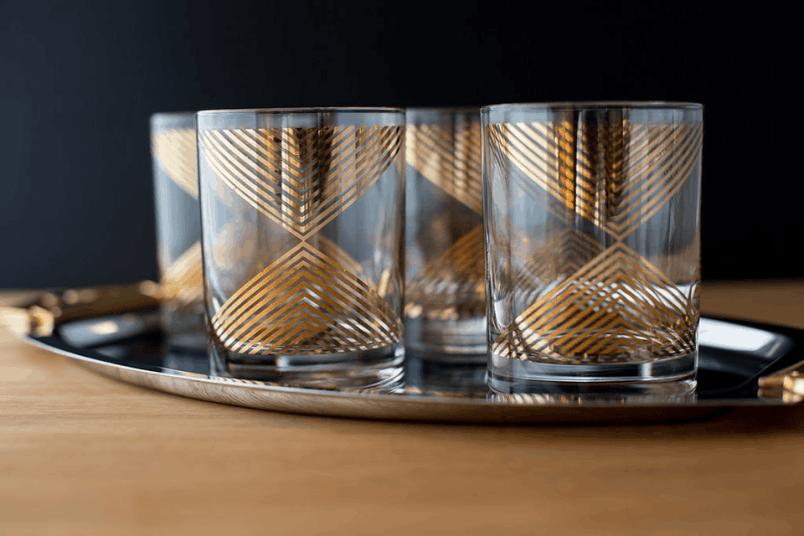 RTB_glassware1