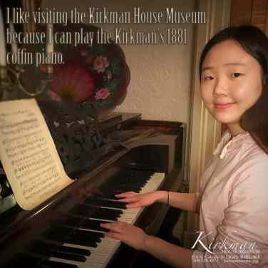 Piano-TripAdvisor-Ad