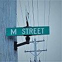 M-Street Podcast