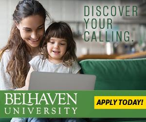 Belhaven University