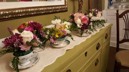 Tea-Meeting-May18-5