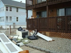 Clawson - Sandy's Fury - photo 1 - condos