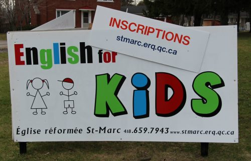 2014 English for Kids photo 1 CROPPED - photo from Ben Westerveld