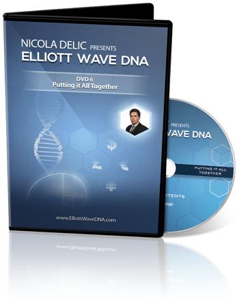 [group buy] nicola delic: elliott wave dna trading [Group Buy] Nicola Delic: Elliott Wave DNA Trading dnadvd6
