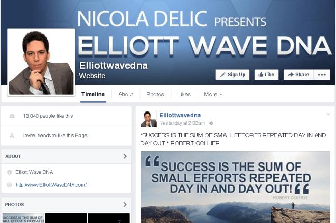 [group buy] nicola delic: elliott wave dna trading [Group Buy] Nicola Delic: Elliott Wave DNA Trading ewd sp img 21