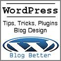 WordPress Design, Plugins, Themes, and Tricks