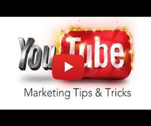 Cách nhận lưu lượng truy cập miễn phí từ YouTube