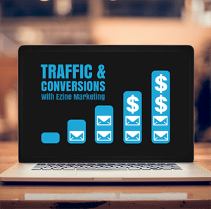 How To Get Quality Traffic, Using Email Solo Ads
