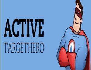 Target Hero