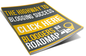 How to get blog traffic