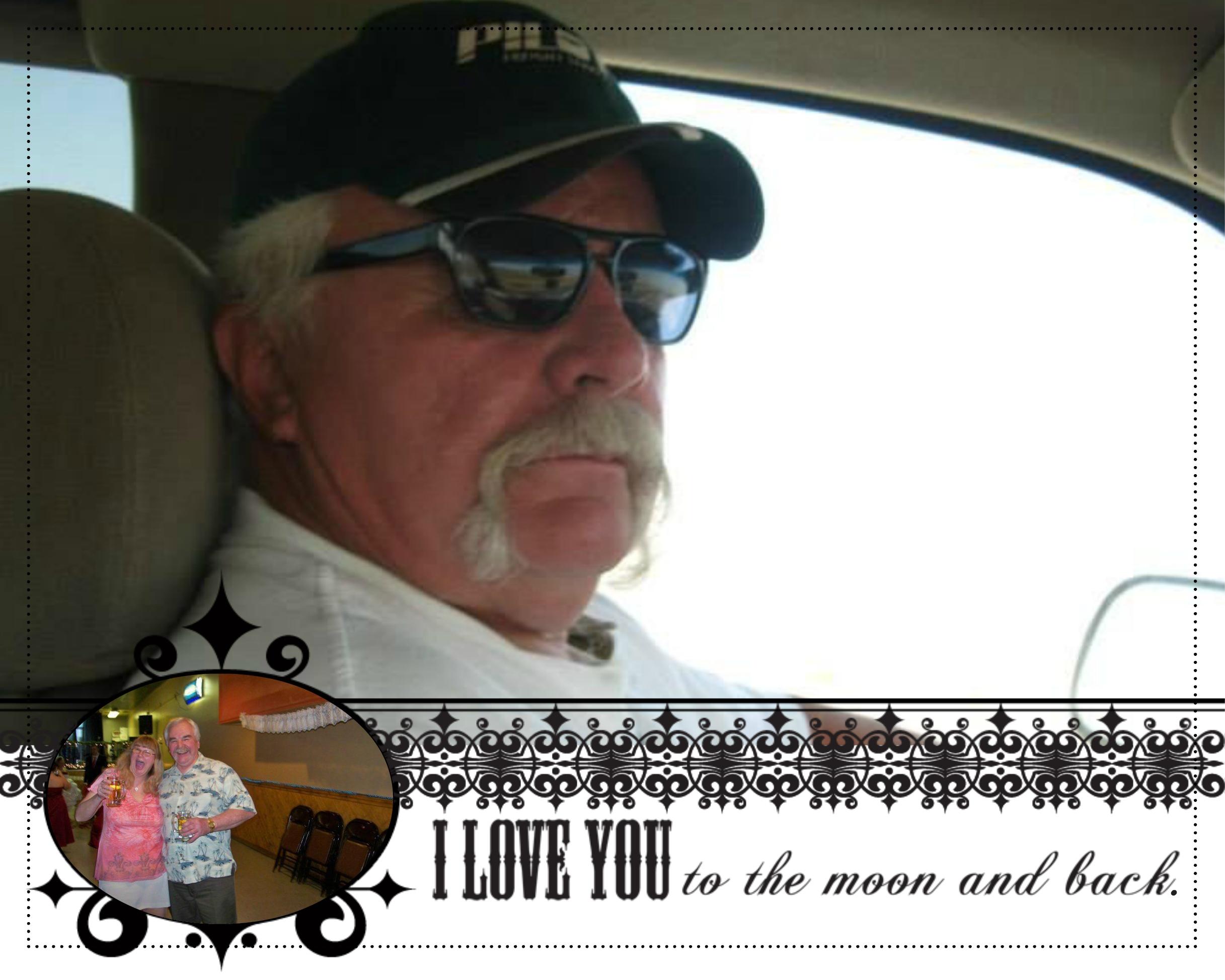 Obituary For Kenneth Ammons Photo Album