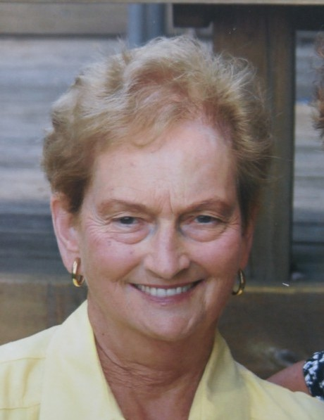 Obituary for Elizabeth Laura Dinkel | Metcalf & Jonkhoff ...