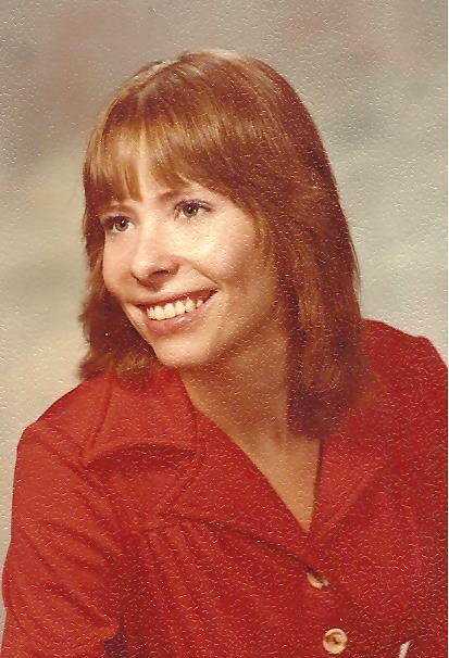 Obituary for Tracy Lynn (Baird) Legleiter