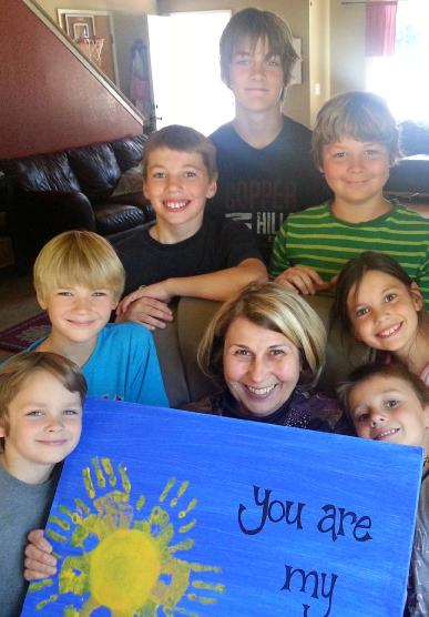 Obituary For Margaret Quot Peggy Quot Miller