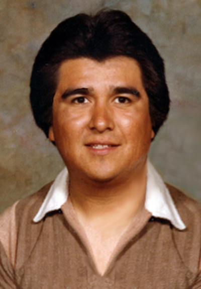 Obituary For Albert De La Cruz Services