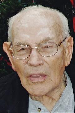 Thomas Knight
