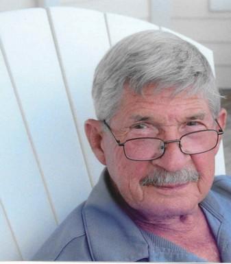 Robert Howington