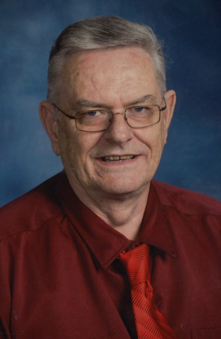 Obituary For William J Wood Eddy Funeral Homes