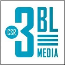 3bl_media