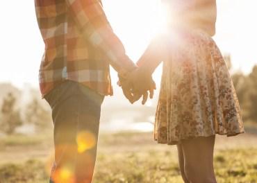 8 Secrets for Lasting Love