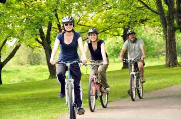 Image result for Ride a bicycle