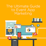 Event mobile apps