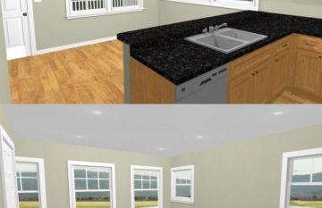 Interior Design Classified Ad | Interior Design Images
