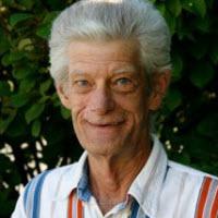 Bob Custer